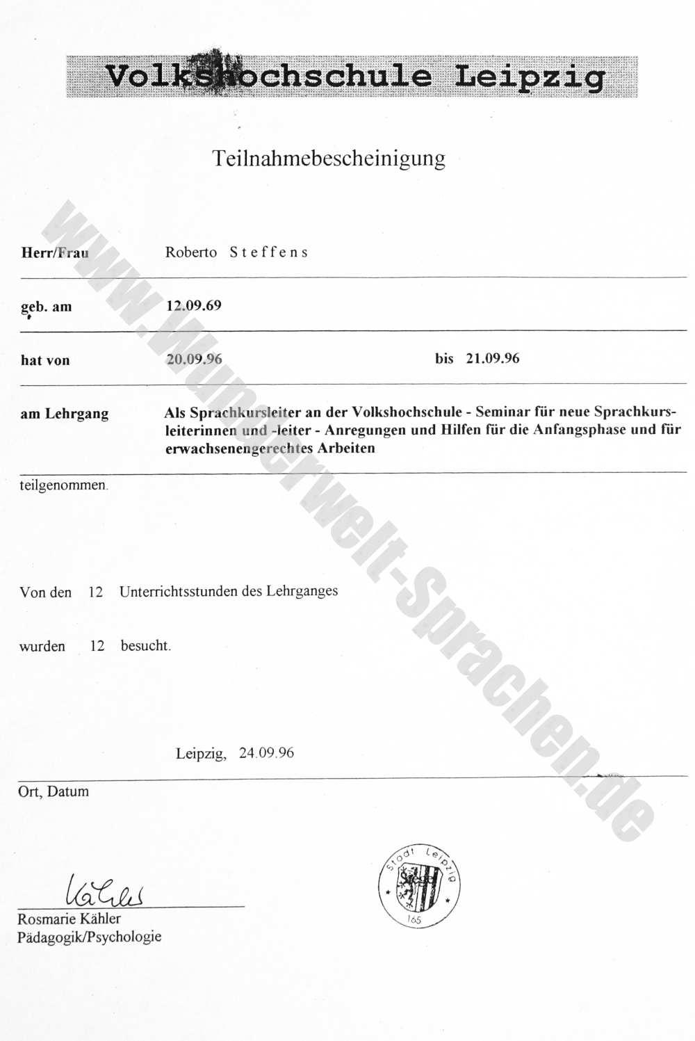 Nett Cna Lebenslauf Probe Keine Erfahrung Ideen - Entry Level Resume ...